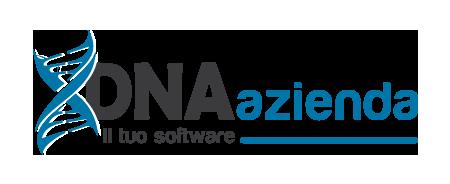 DNA AZIENDA - Software su misura