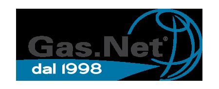 GAS.NET - Servizi IT