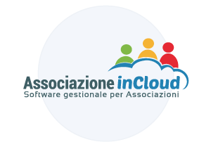 AssociazioneInCloud | Gas.Net Group