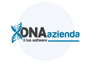 DNA Azienda | Gas.Net Group