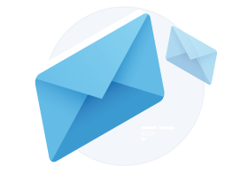 E-MAIL | Gas.Net Group