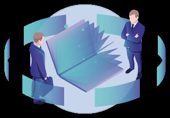 Soluzioni verticali per le associazioni | Gas.Net Group