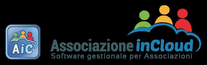 AssociazioneInCloud | App